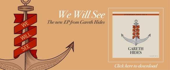 EP Banner