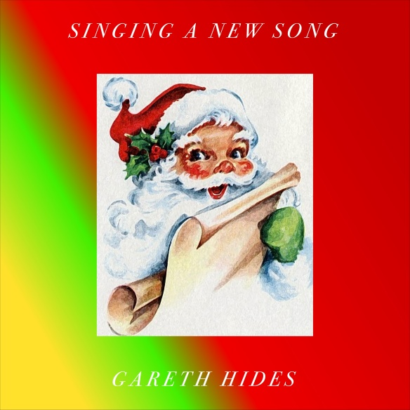 Singing a New Song - Single Artwork.jpg